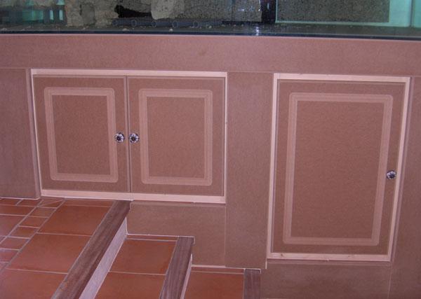 fabrication meubles sur mesure solli s pont restauration de meubles toulon menuiserie l. Black Bedroom Furniture Sets. Home Design Ideas